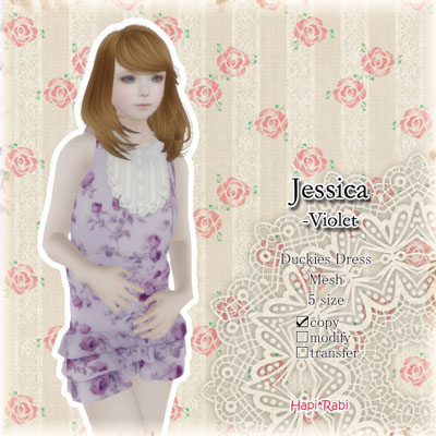 JessicaVioletAD.jpg