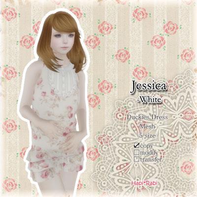 JessicaWhiteAD.jpg
