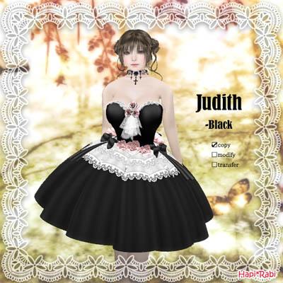 JudithBlackAD