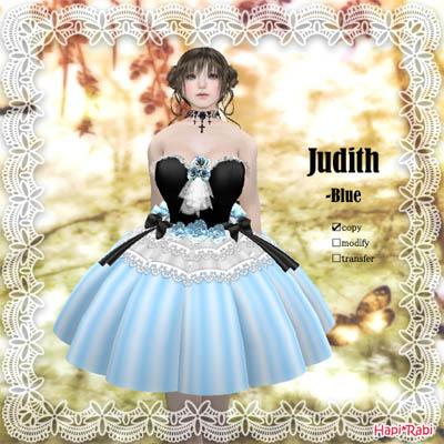 JudithBlueAD