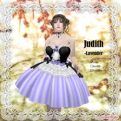 JudithLavenderAD
