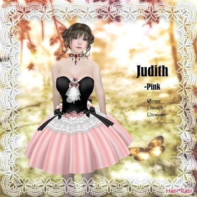 JudithPinkAD