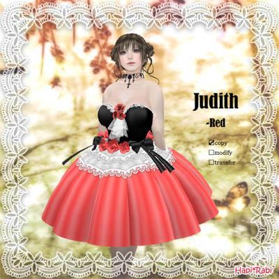 JudithRedAD