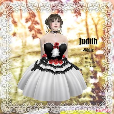 JudithWhiteAD