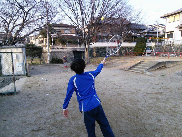IMG_20140216_165008.jpg