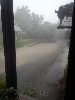 20140612大雨洪水警報2