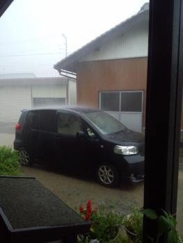 20140612大雨洪水警報