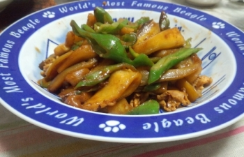20140712野菜2