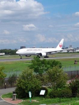 20140827飛行機