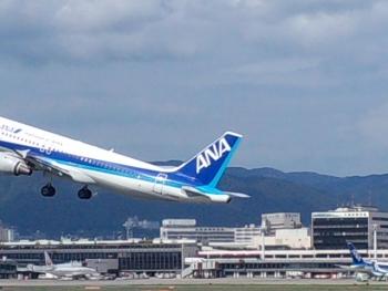 20140827飛行機4