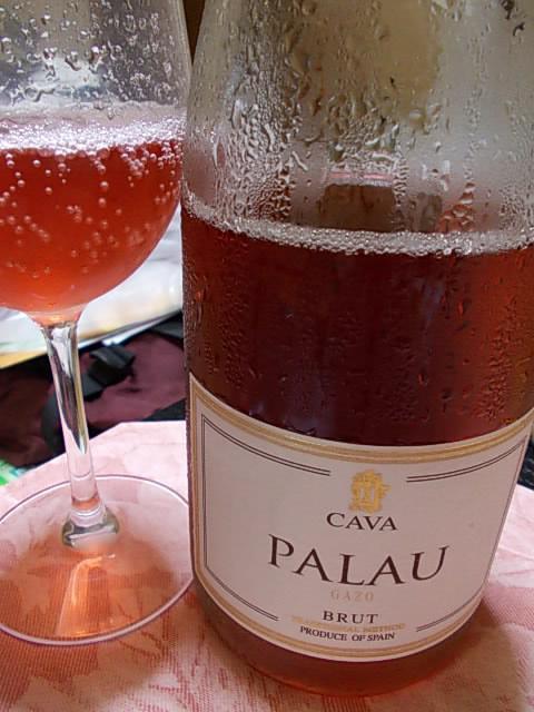Cava 20140901