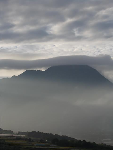 Mt. Heisei 20140714