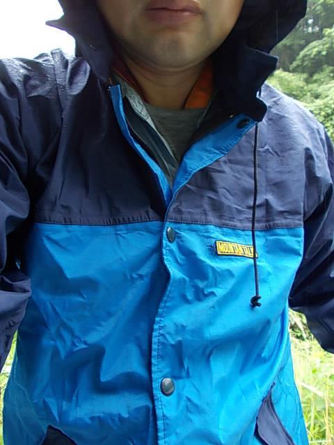 Rainwear 20140626