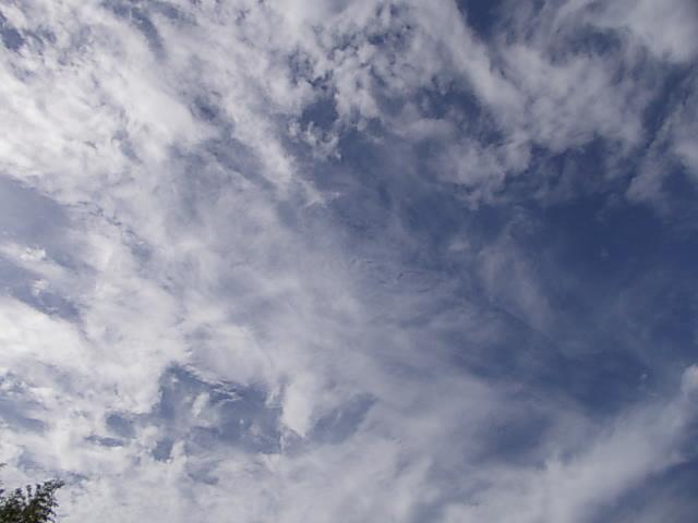 Sky 20140527