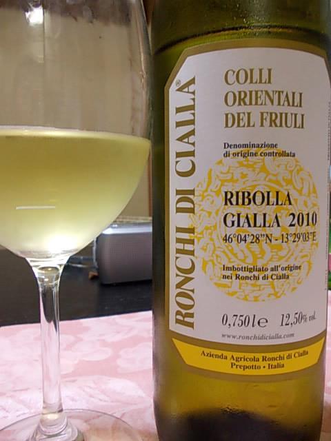 Wine 20140426