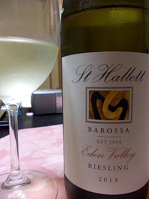 Wine 20140501