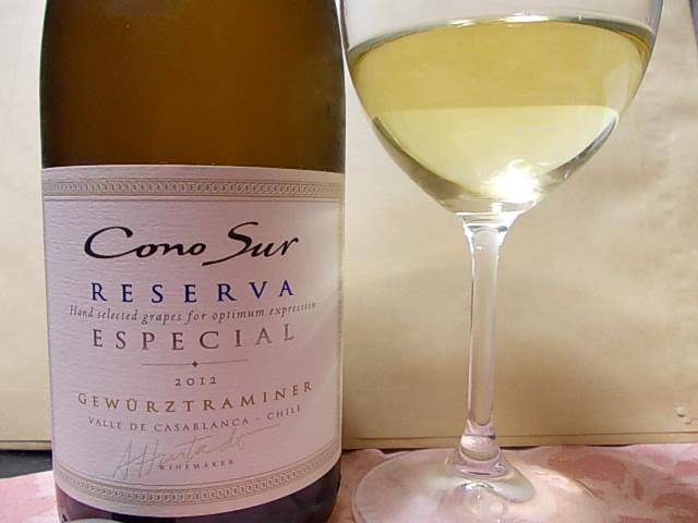 Wine 20140510