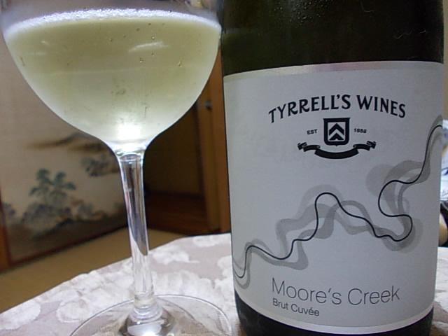 Wine 20140909
