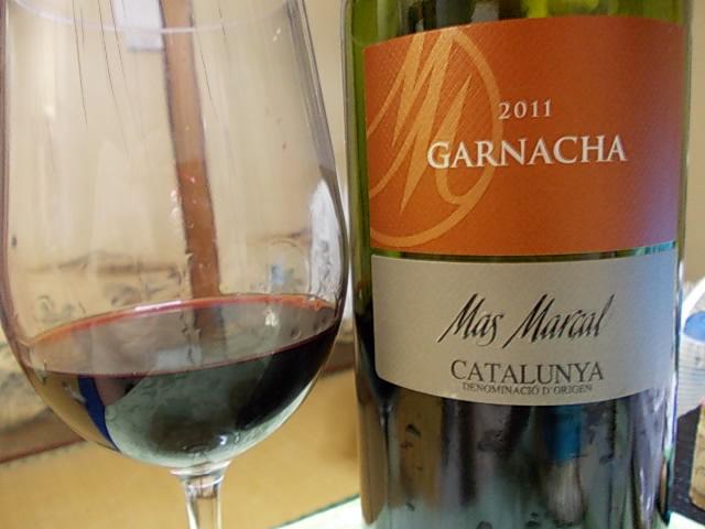 Wine 20140912