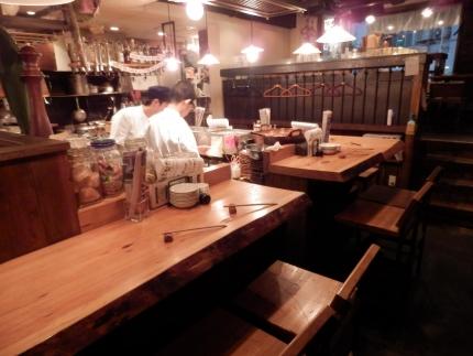 サカバ ゑびす堂 (5)