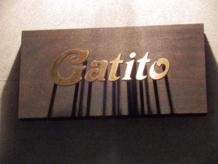 Gatito (2)
