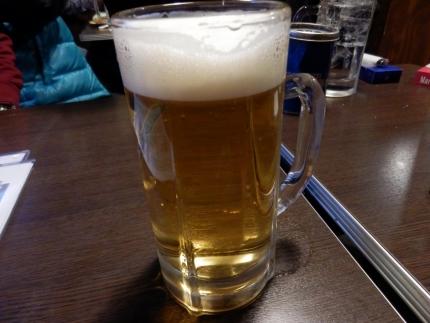 晩杯屋 (15)