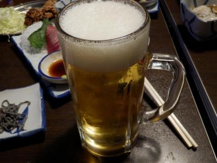晩杯屋 (33)