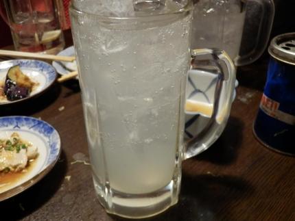 晩杯屋 (66)