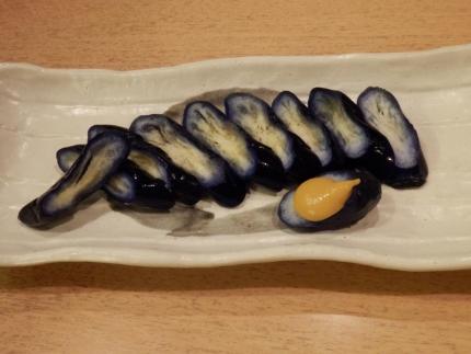 築地 日本海 (10)
