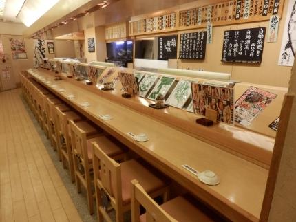 築地 日本海 (106)