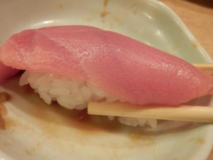 築地 日本海 (54)