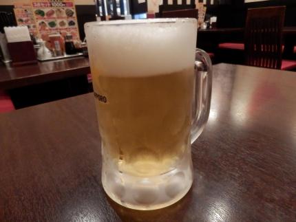 餃子の郷 (3)