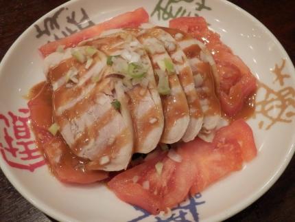 餃子の郷 (4)