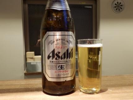 串あん (64)
