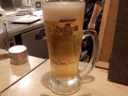 婁熊東京 (7)