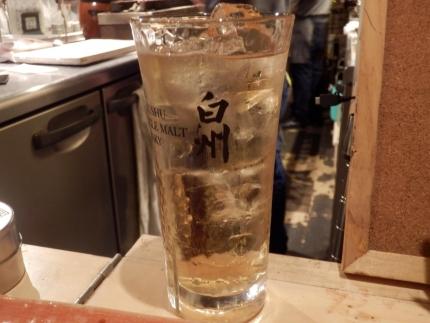 婁熊東京 (46)