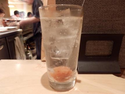 婁熊東京 (61)