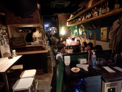 桜ヶ丘ビアキッチン (11)