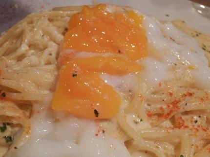 桜ヶ丘ビアキッチン (30)