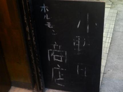 小野田商店 &花見 (55)