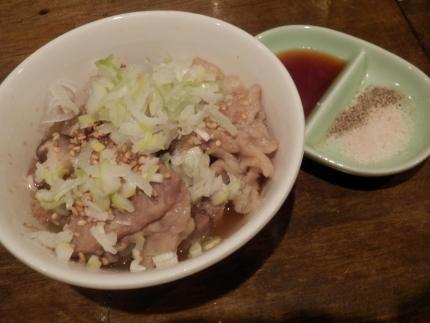 小野田商店 &花見 (73)