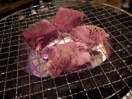 小野田商店 &花見 (68)
