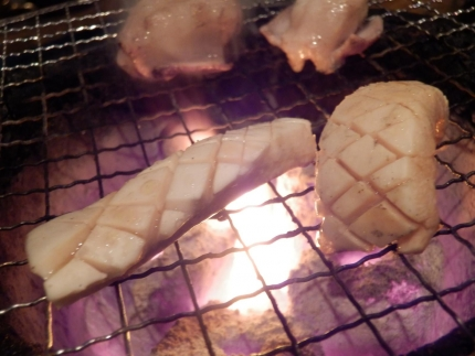 小野田商店 &花見 (91)