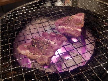 小野田商店 &花見 (104)