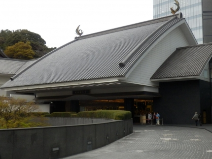 小野田商店 &花見 (33)