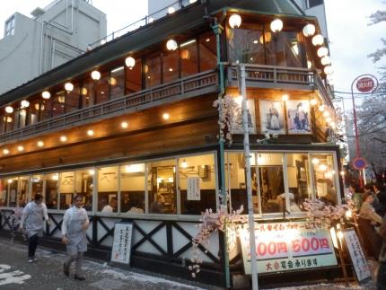 小野田商店 &花見 (51)