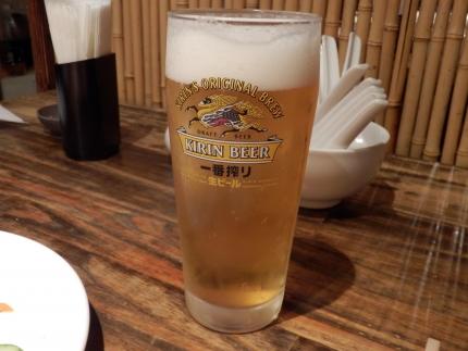 西安刀龍麺酒楼 (19)