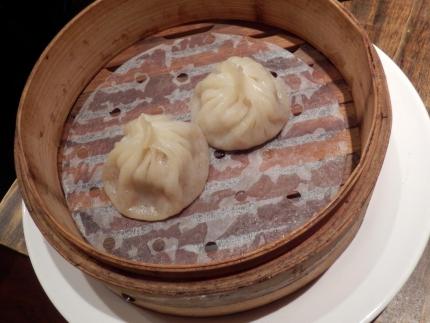 西安刀龍麺酒楼 (29)