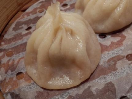 西安刀龍麺酒楼 (31)