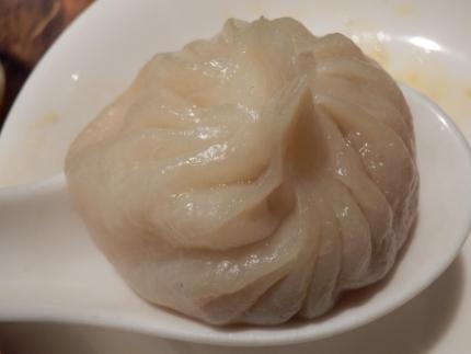 西安刀龍麺酒楼 (32)